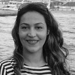 Rabia Çelik Çadırcı